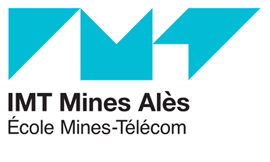 IMT Mines Ales